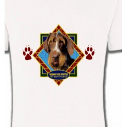 T-Shirts Pointers Pointer (F)