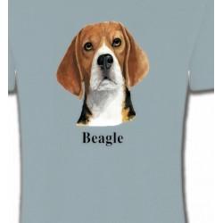 T-Shirts Beagle Beagle (C)