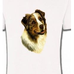 T-Shirts Berger Australien Berger Australien