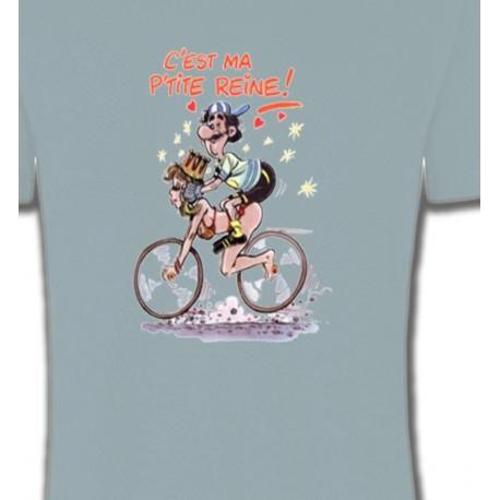 Humour cycliste (V)