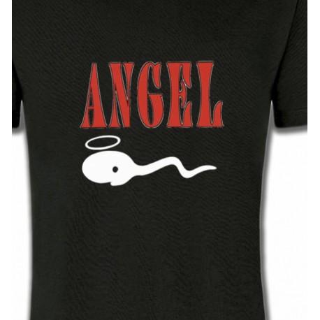 Humour Angel (Z3)