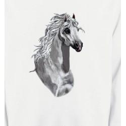 Sweatshirts Cheval Cheval Blanc (T)
