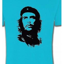 T-Shirts Célébrités Che Guevara