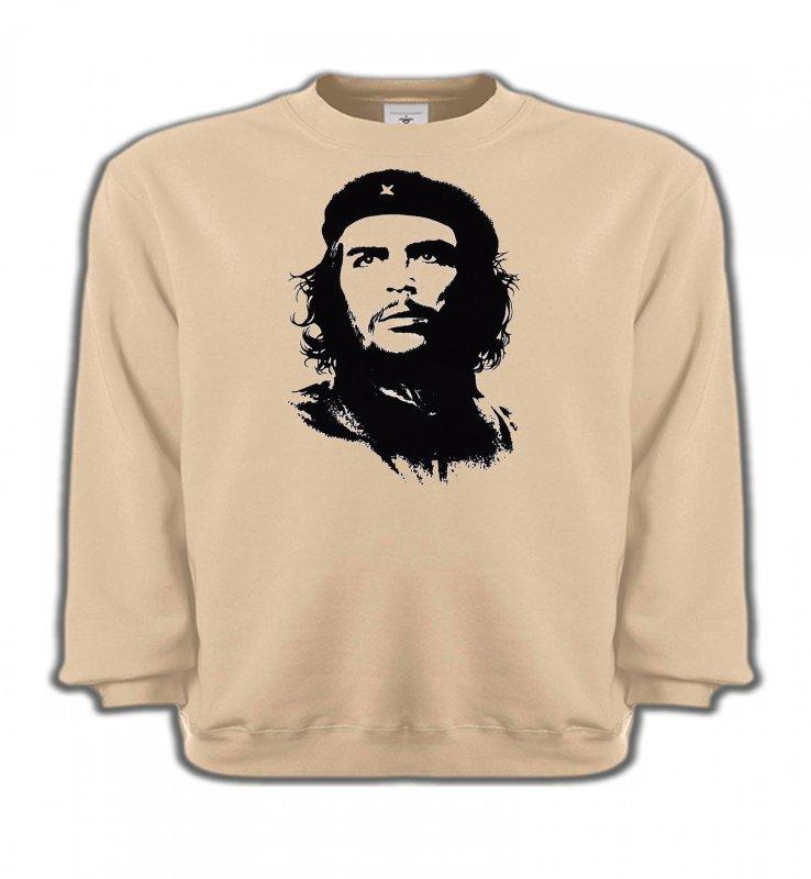 Sweatshirts EnfantsCélébritésChe Guevara