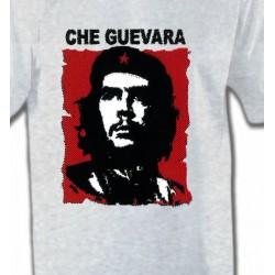 Che Guevara (U)