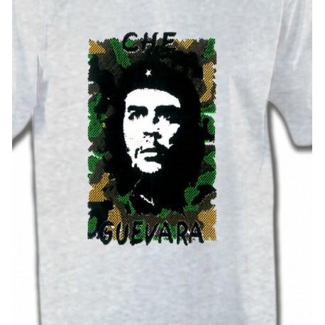 Che Guevara (B2)
