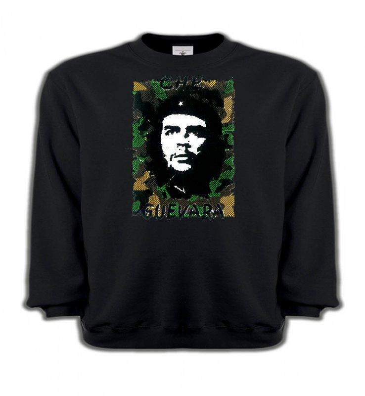 Sweatshirts EnfantsCélébritésChe Guevara (B2)