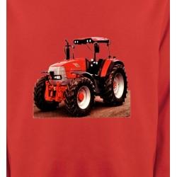 Sweatshirts Véhicule Tracteur Mc CORMICK (T)
