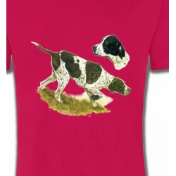 T-Shirts Pointers Pointer (H)