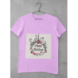 T-Shirts Noël tshirt noel