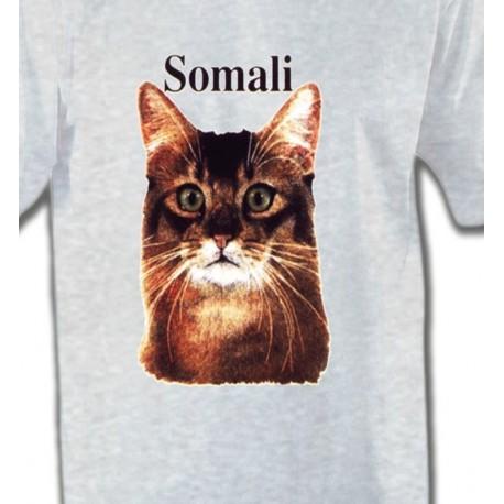 Chat Somali (X)