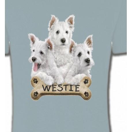 Westie (E)