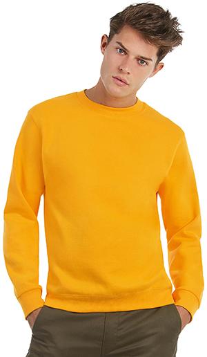 Sweatshirt unisexe