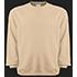 Sweatshirts unisexe