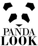 T-Shirts Pandalook